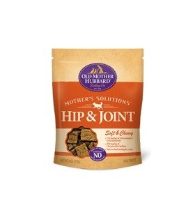 OMH Hip and Joint Recipe 6oz