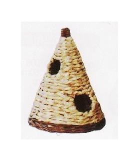 SD6171 Cone Hideout