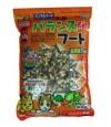 Marukan Hamster Balance Mix Food 900g