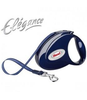 Flexi Elegance 5m Sapphire Dark Blue