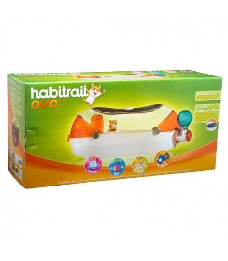 Habitrail Ovo Loft Set