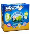Habitrail Ovo Home Edition