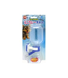 Marukan Ecology Mini Bottle for Dogs & Cats