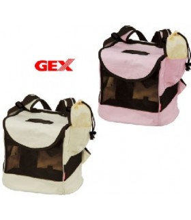 GEX Front Type Carrying Bag