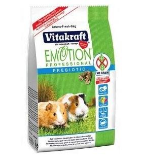 Vitakraft Pro Prebiotic Guinea Pig 1.8kg