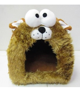 Lion King Pet Bed