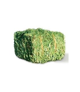 APD Real Bale Timothy Hay 1.5lb