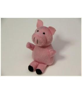 SANXIA Buzz BuzzToy Pig