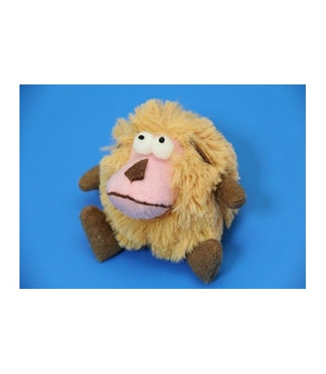 BuzzToy Orangutan