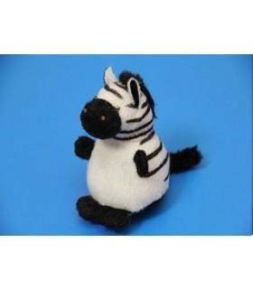 BuzzToy Zebra