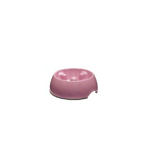 Hagen Dogit Anti-Gulping Bowl Pink