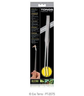 PT2075 Tongs Feeding Tool