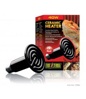 PT2044 Ceramic Heater