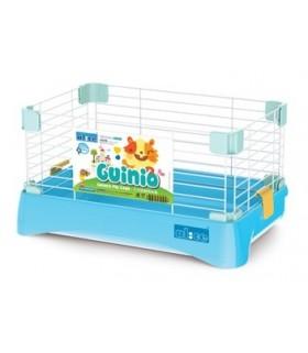 AE58 Alice Guinio Guinea Pig Cage