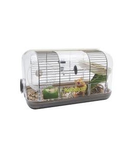 Habitrail Retreat Cage