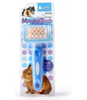 JP135 Jolly Massage Brush