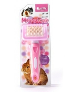 JP134 Jolly Massage Brush