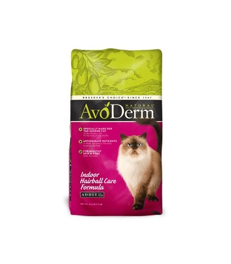 How To Avoid Ants In Cat Food