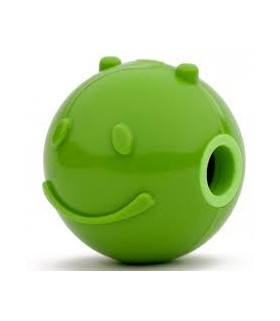 Dura Doggie Nebo Ball - Green Small