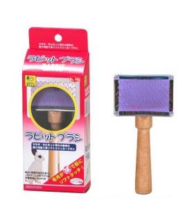 Wild Sanko Rabbit Brush