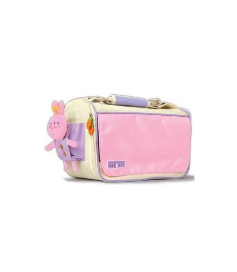 *Clearance Sale* Alice Borsa Carry Bag for Rabbits