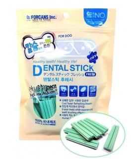 Forcans Dental Stick Fresh 220g