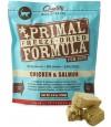 Primal Feline Chicken & Salmon (Freeze Dried) 5.5oz