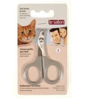 Hagen Claw Scissors