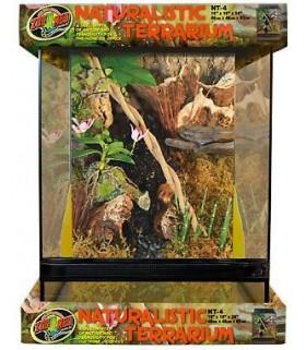 Zoo Med Naturalistic Terrarium X-Large