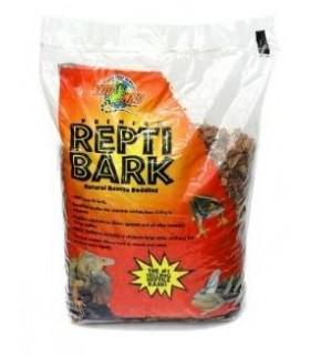 Zoo Med Repti Bark 26.4L