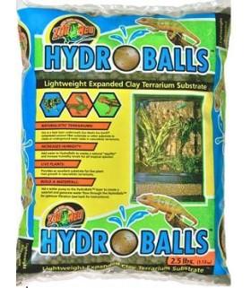 Zoo Med HydroBalls 1.13kg