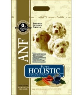 ANF Puppy Holistic 3kg