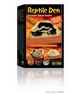 Exo Terra Reptile Den S