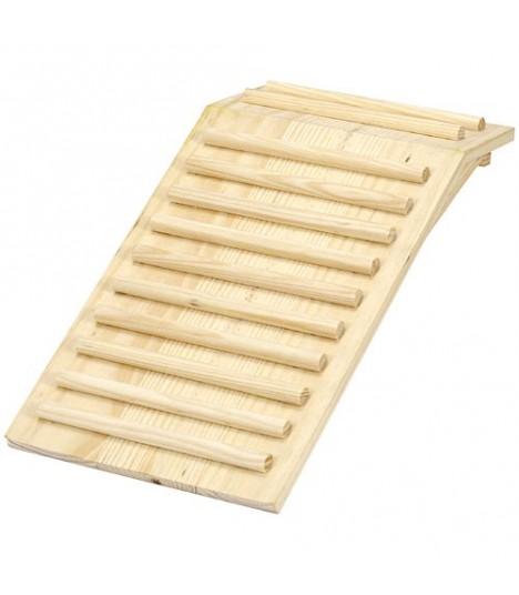 Wild Sanko Ladder Platform