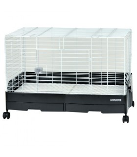 Wild Sanko Easy Home Cage