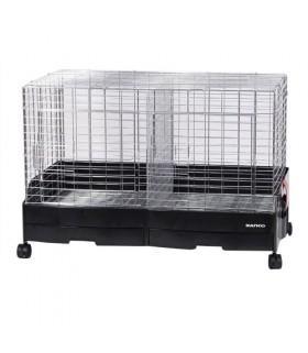 Wild Sanko Easy Home 80-PRO Cage