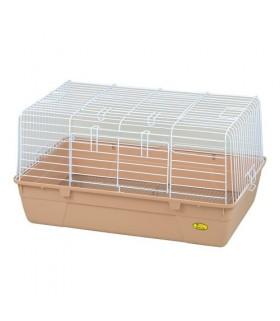 Wild Sanko Guinea Pig / Rabbit Cage