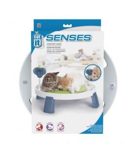 Hagen Catit Senses Comfort Zone