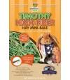 American Pet Diner APD Timothy High Fibre Hay 24oz