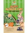 American Pet Diner APD Alffy Alfalfa Hay 24oz
