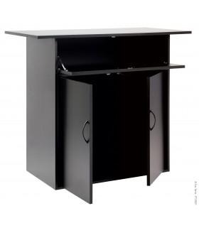 Exo Terra Terrarium Cabinet - 61.5 x 46.5 x 80 cm