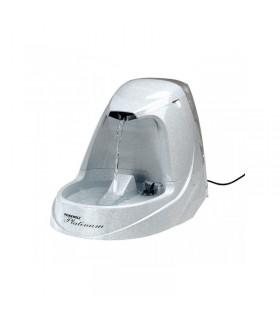 PetSafe Drinkwell Platinum Fountain 1.3 Gallons