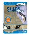 Addiction Dog Salmon Bleu (Grain Free)