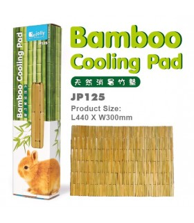 Jolly Bamboo Cooling Pad
