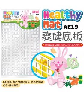 Alice Healthy Mat