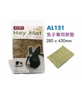 Alex Hay Mat - Large