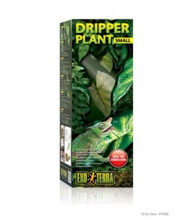 Exo Terra Dripper Plant / Drip Watering System S