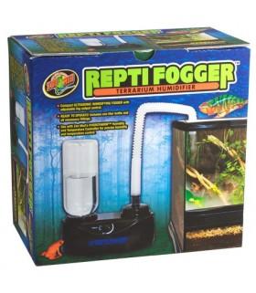 Zoo Med Repti Fogger