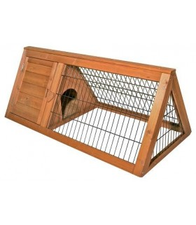 "Zoo Med Tortoise Play Pen (39.5"" x 16"" x 19"")"