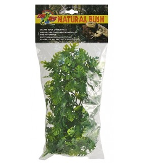 Zoo Med Natural Bush Plants - Amazonian Phyllo